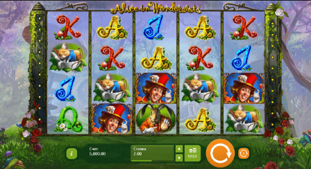 alice-in-wonderslots